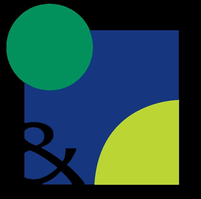 Hiestermann & Frömchen GmbH